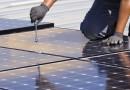 L'énergie photovoltaïque en Bourgogne