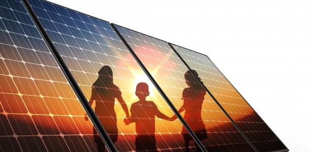 Le cinéma solaire