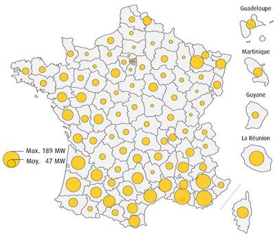 Source : http://www.statistiques.developpement-durable.gouv.fr/fileadmin/documents/Produits_editoriaux/Publications/Chiffres_et_statistiques/2014/chiffres-stats498-eolien2013t4-fevrier2014.pdf