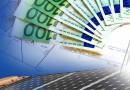 Un projet de photovoltaïque pour votre maison en Côte-d'Or : quelles sont les aides ?