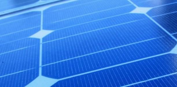 Avantages des panneaux solaires photovoltaïques