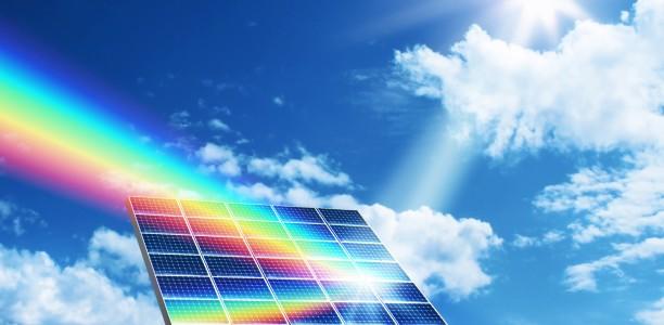Panneau photovoltaïque : sa composition, son fonctionnement
