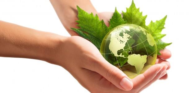 Le Fonds vert pour le climat, mode d'emploi