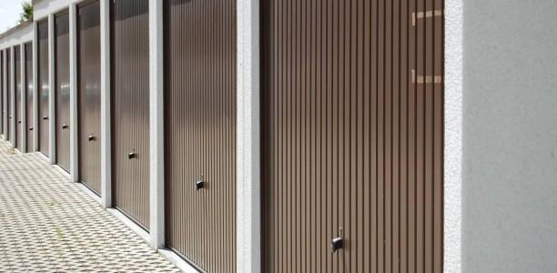 Réparation des ressorts de la porte de garage : une solution plus écologique et économique !